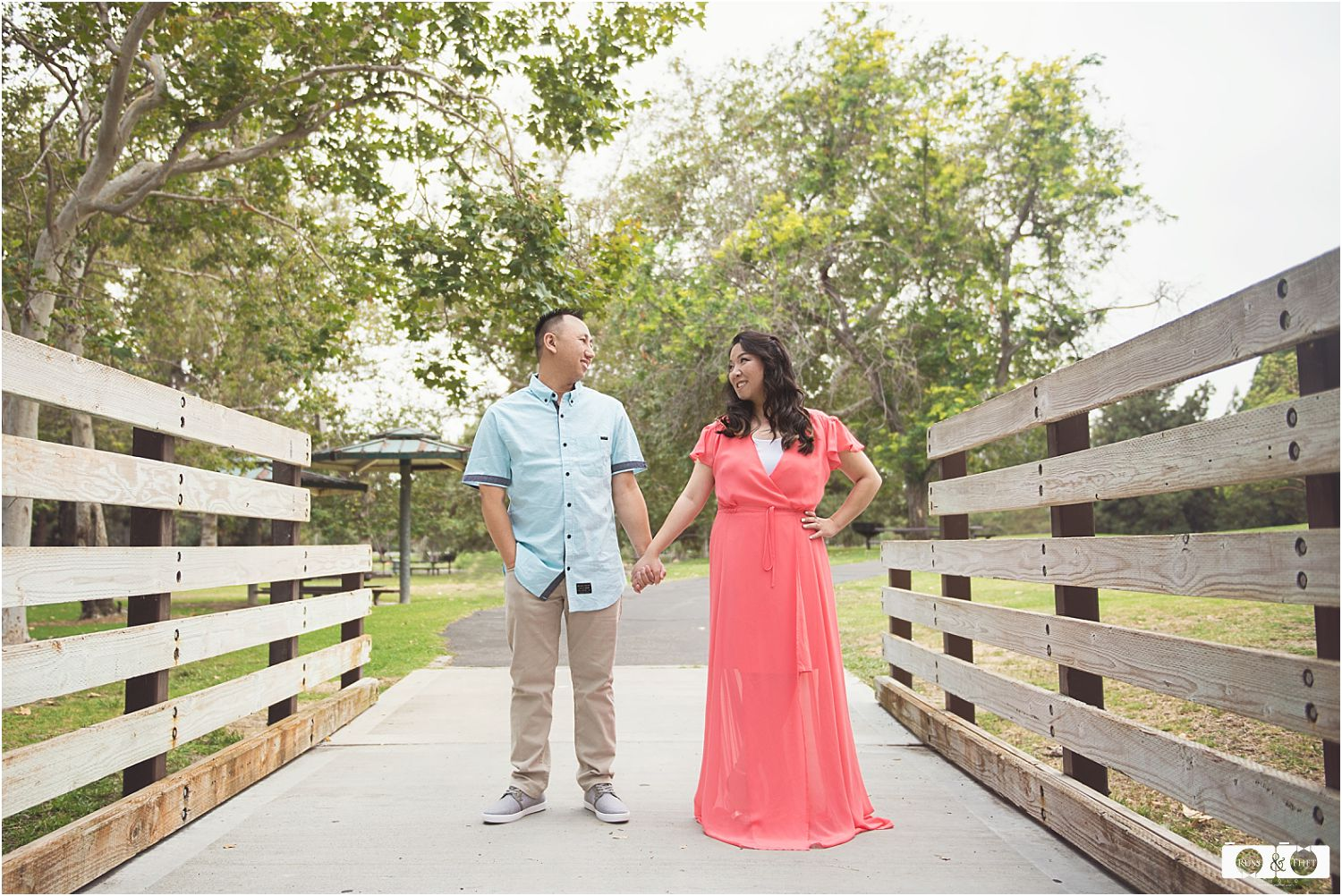 Yorba-park-engagement-session (3).jpg