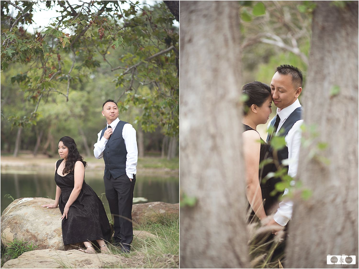 Yorba-park-engagement-session (6).jpg