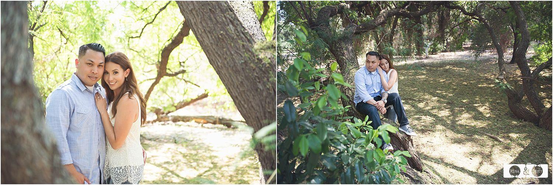 LA-Arboretum-Engagement (2).jpg