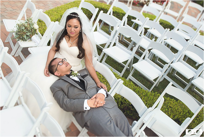 Taglyan-cultural-complex-wedding-2017 (1).jpg