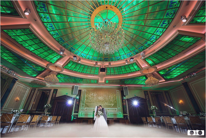 Taglyan-cultural-complex-wedding-2017 (5).jpg