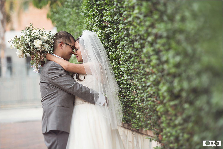 Taglyan-cultural-complex-wedding-2017 (8).jpg