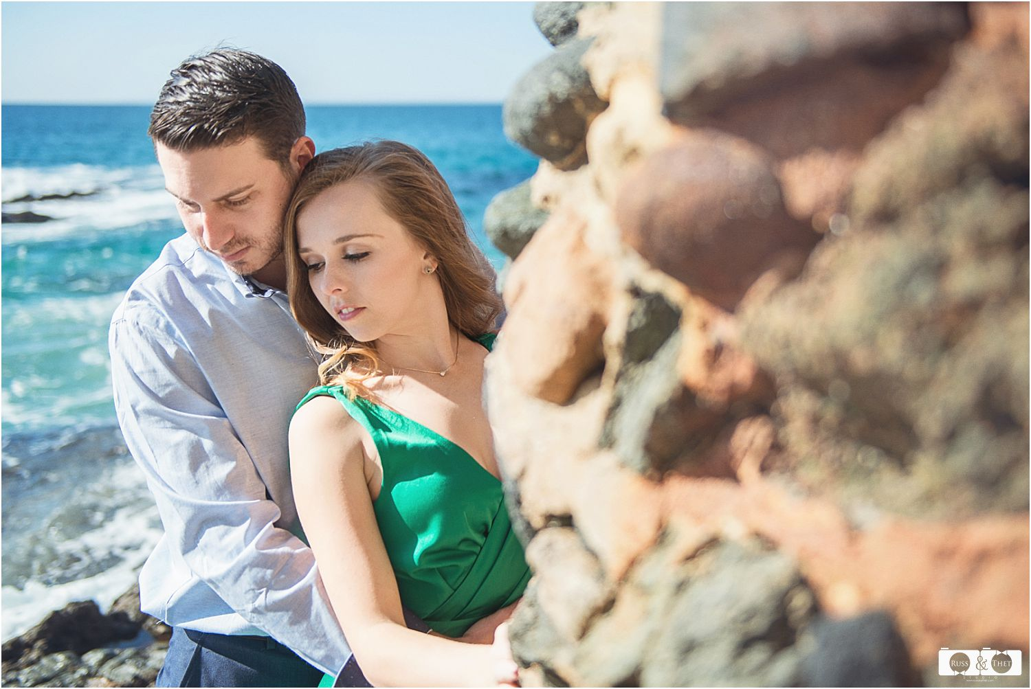 Victoria-Beach-Orange-County-Engagement-Session (8).jpg