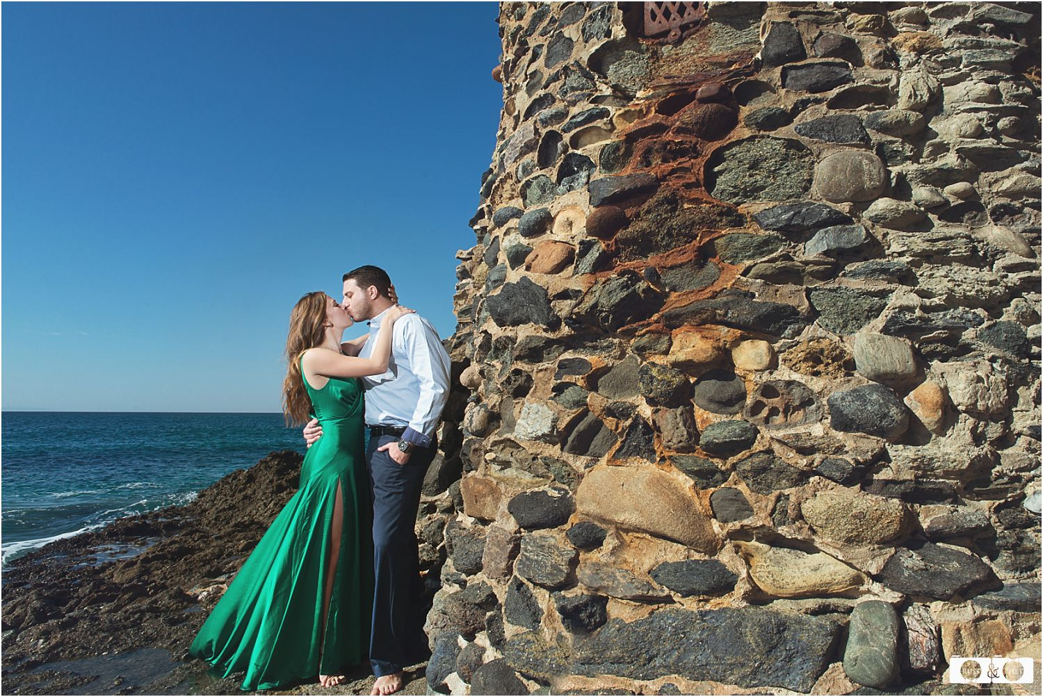 Victoria-Beach-Orange-County-Engagement-Session (7).jpg
