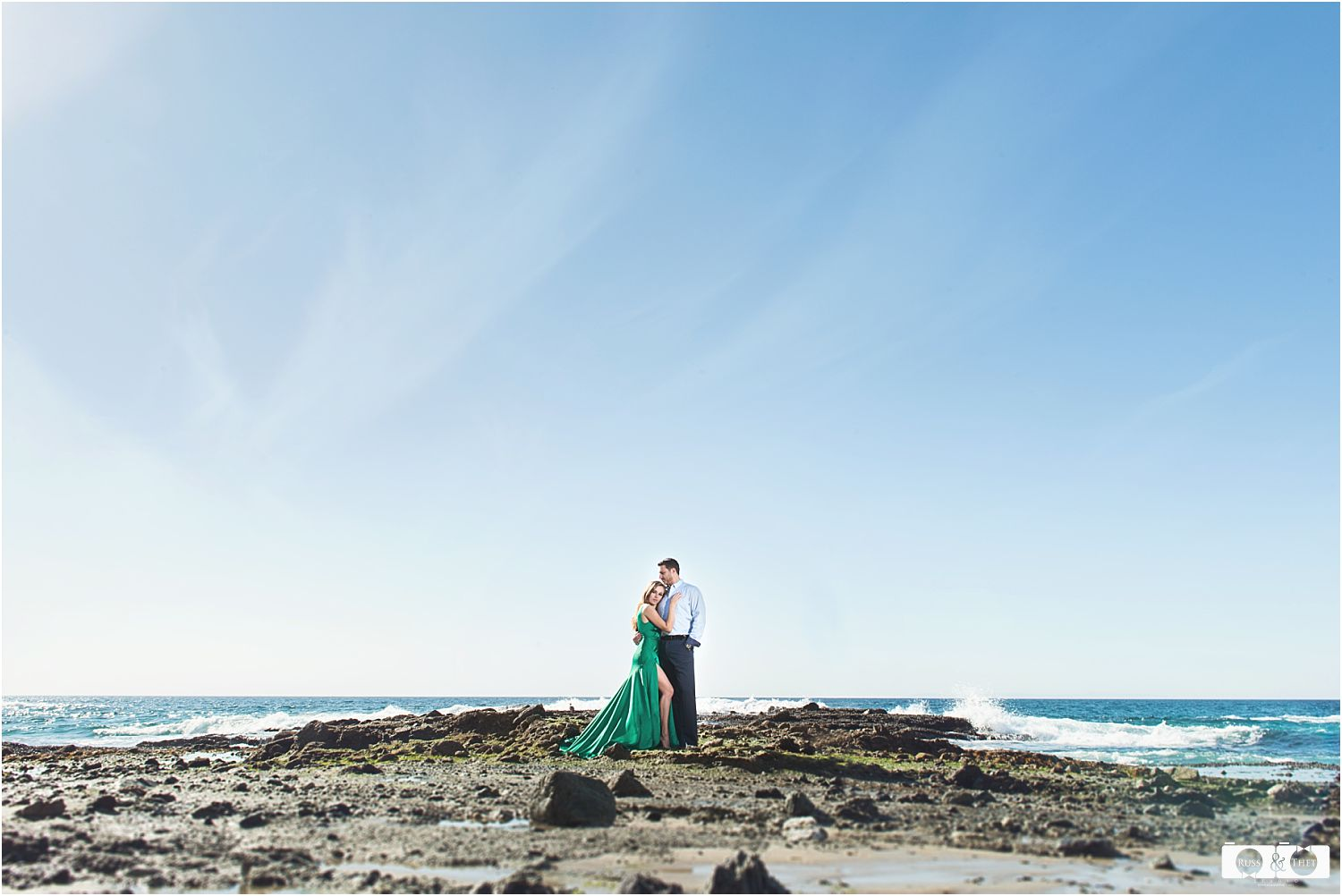 Victoria-Beach-Orange-County-Engagement-Session (2).jpg