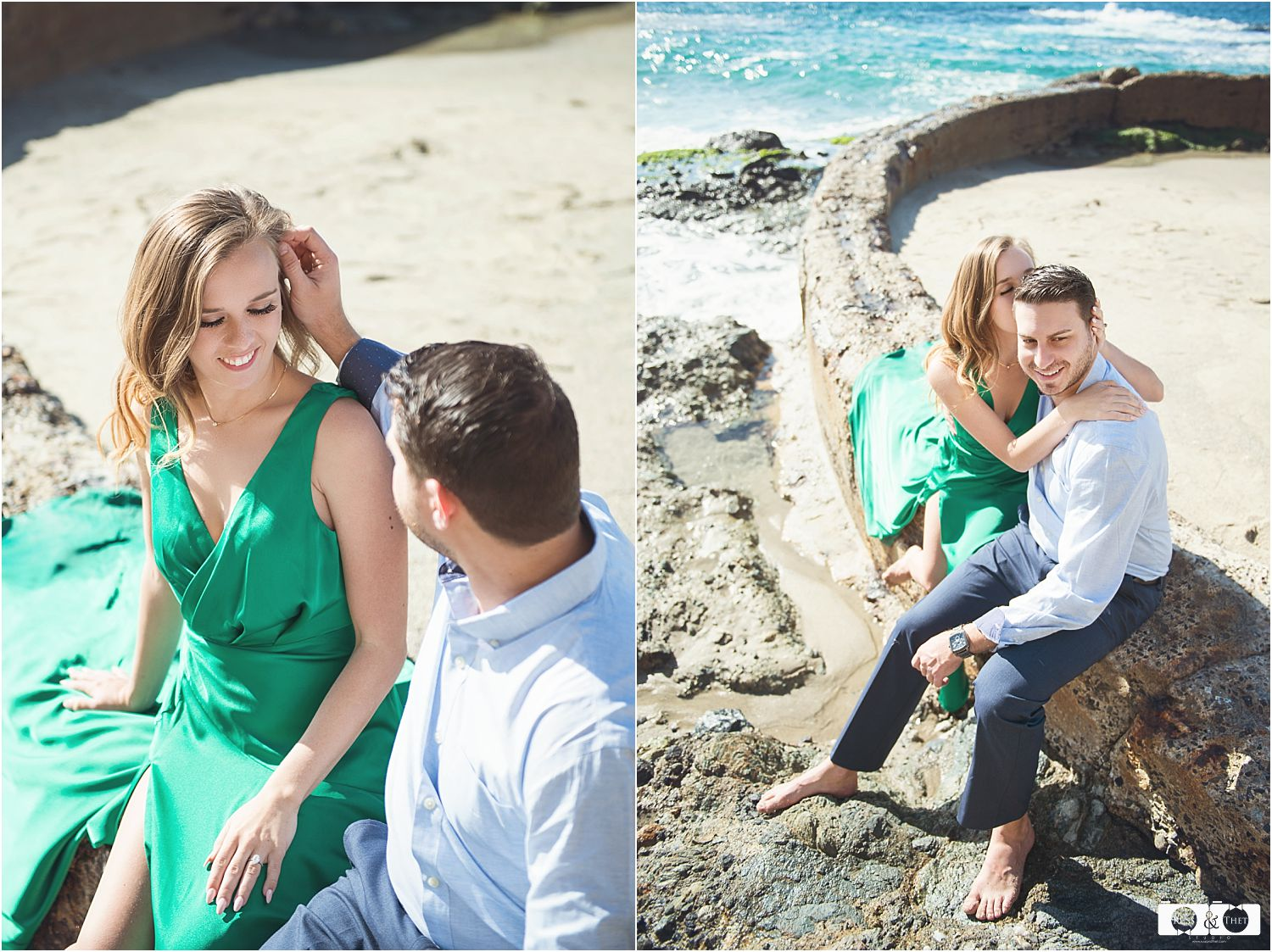 Victoria-Beach-Orange-County-Engagement-Session (6).jpg