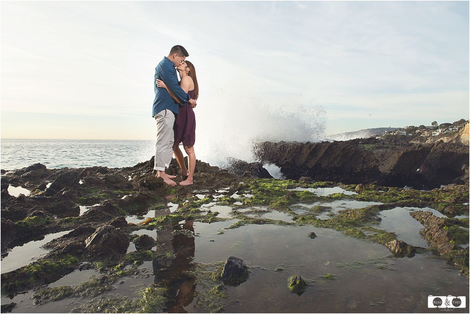 Victoria-Beach-Laguna-Beach-Engagement (8).jpg
