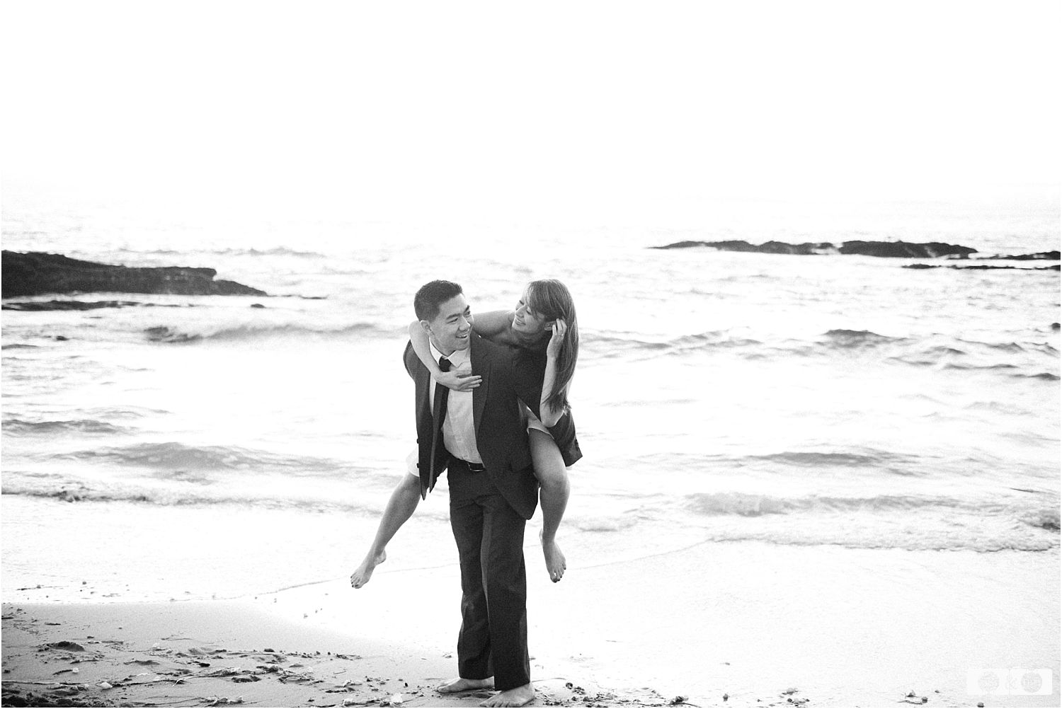 Victoria-Beach-Laguna-Beach-Engagement (1).jpg