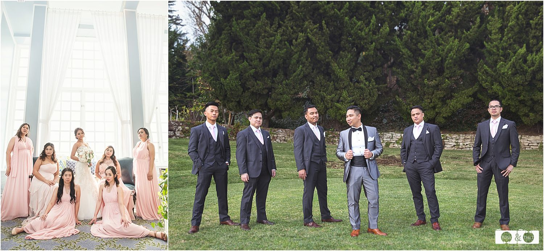 Ranchos-palos-verdes-wedding-photographer (6).jpg