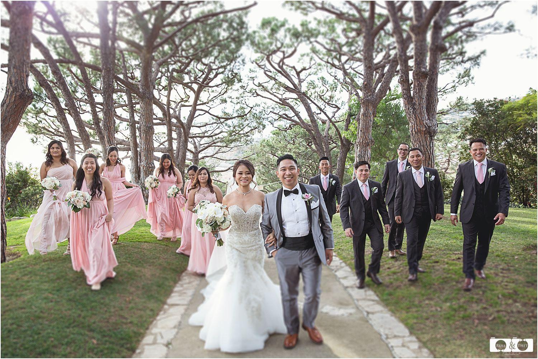 Ranchos-palos-verdes-wedding-photographer (7).jpg
