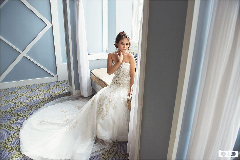 wayfarers-chapel-wedding-photographer (3).jpg