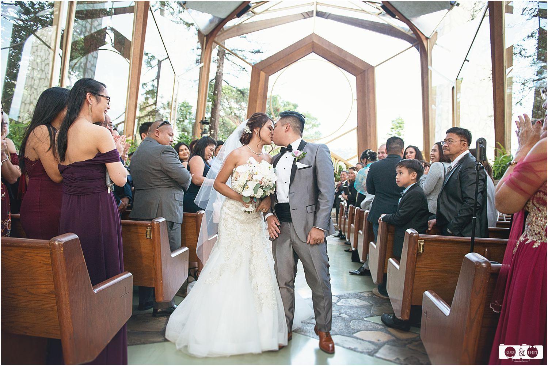 wayfarers-chapel-wedding-photographer (4).jpg