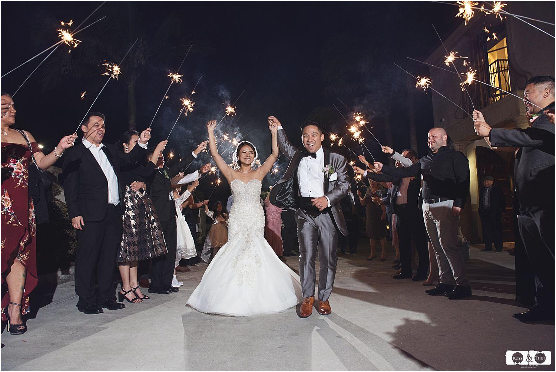 wayfarers-chapel-wedding-photographer (5).jpg