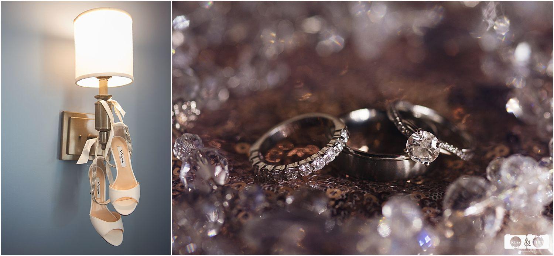 Ranchos-palos-verdes-wedding-photographer (1).jpg