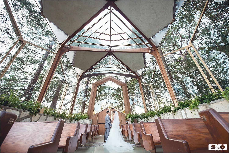 wayfarers-chapel-wedding-photographer (6).jpg
