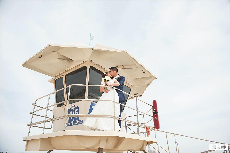 Orange-County-Wedding-Photographer (8).jpg