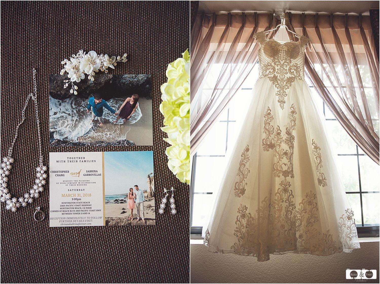 Huntington-Beach-Weddings (5).jpg