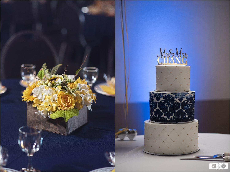 Huntington-Beach-Weddings (7).jpg