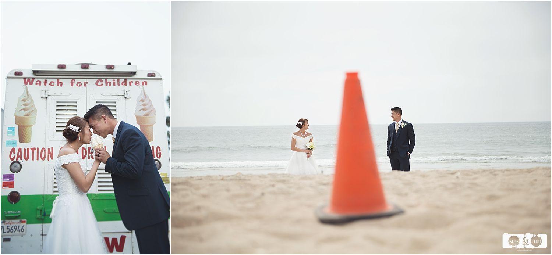 Huntington-Beach-Weddings (10).jpg