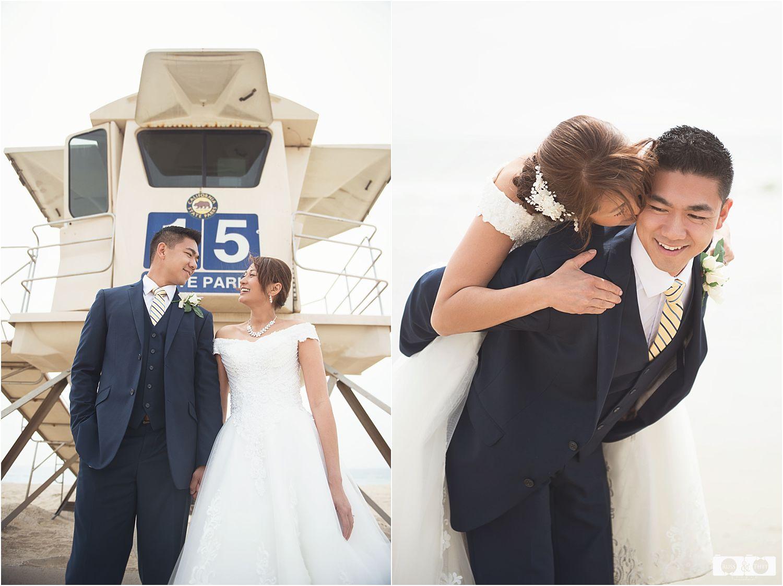 Orange-County-Wedding-Photographer (2).jpg