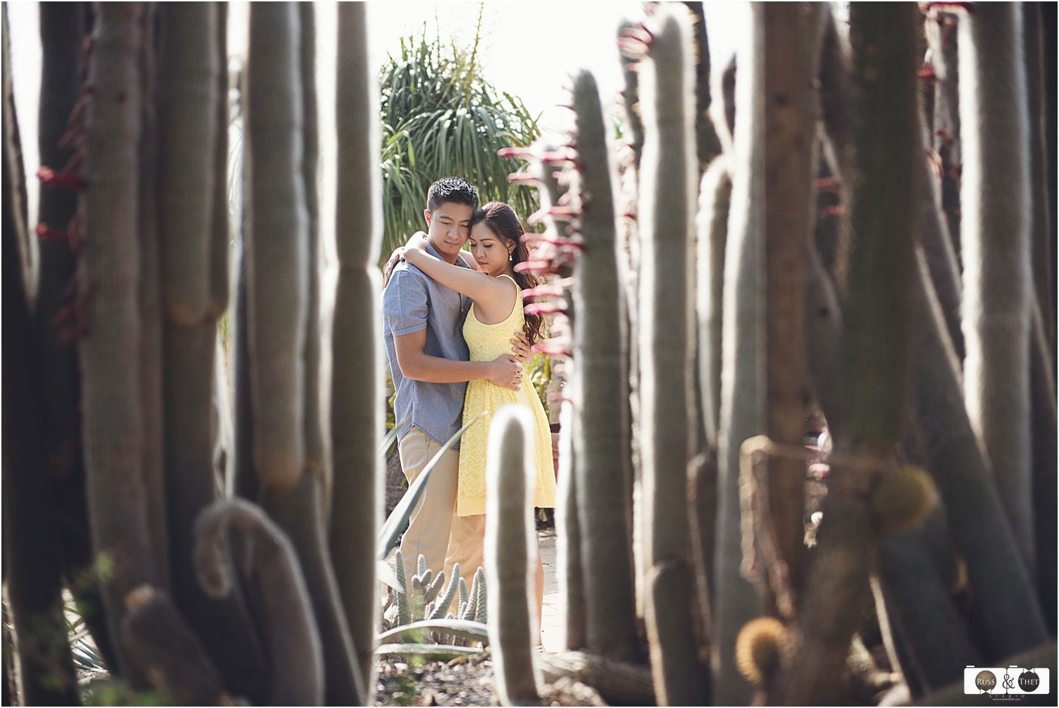 Los-Angeles-Arboretum-Botanical-Garden-Engagement (4).jpg