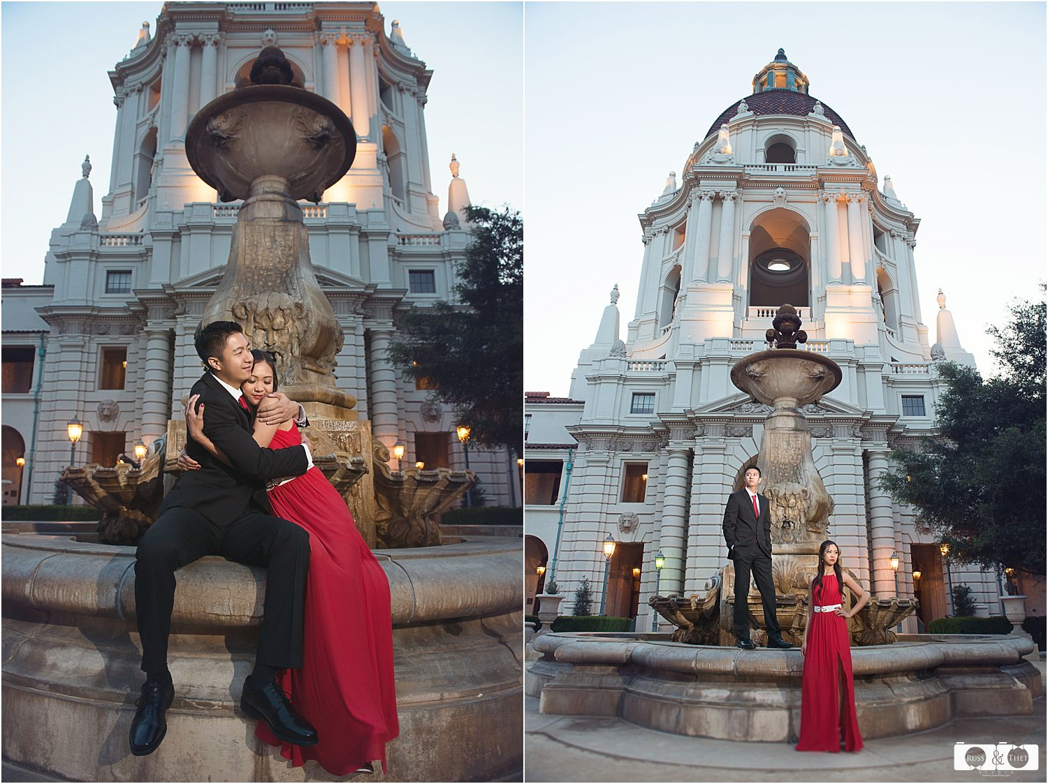 Pasadena-Engagement-Photographer (1).jpg