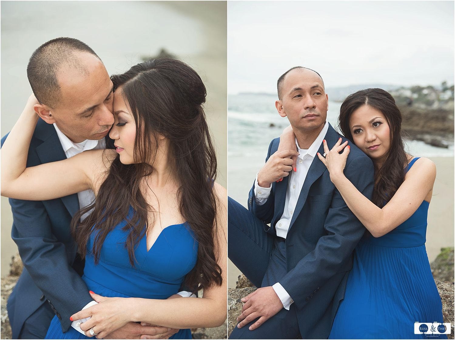 victoria-beach-engagement (2).jpg