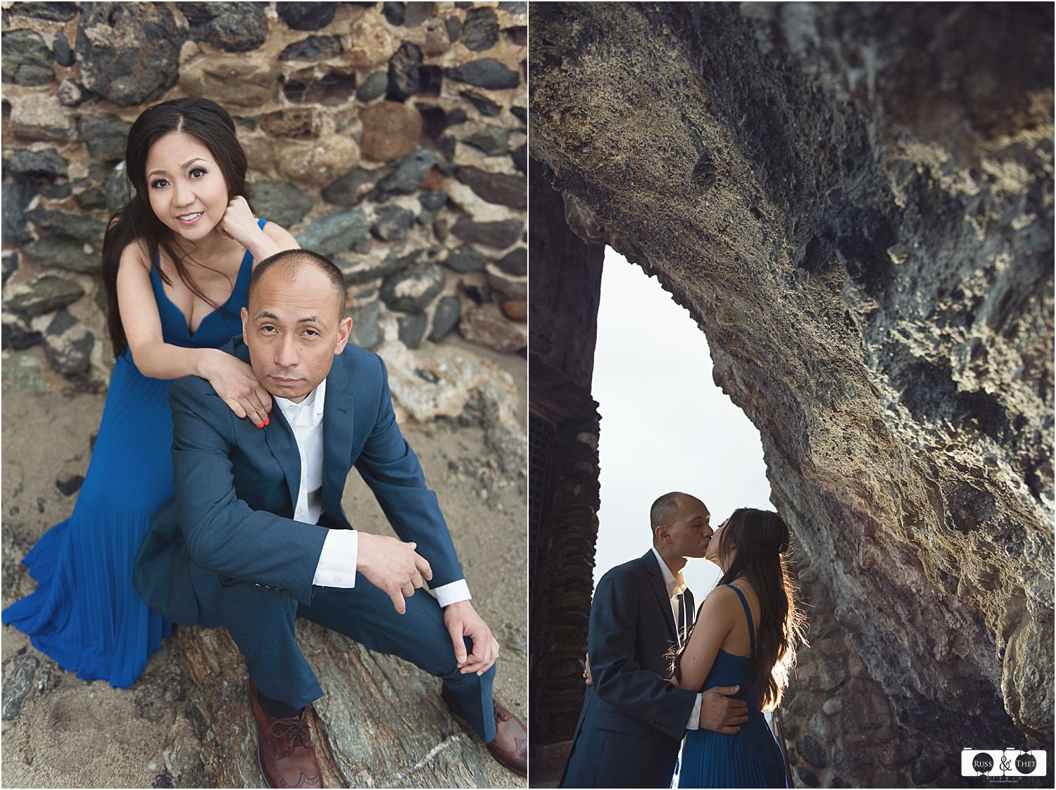 victoria-beach-engagement (3).jpg