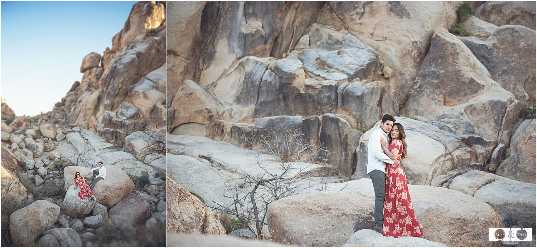 Joshua-Tree-National-Park-Engagement (6).jpg