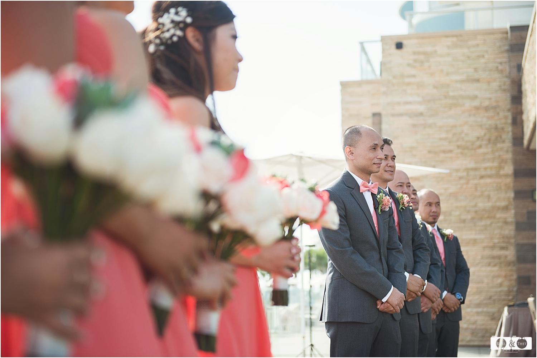 pasea-hotel-huntington-beach-wedding (8).jpg