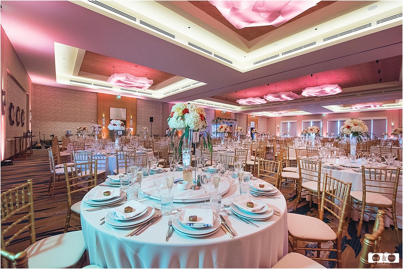 pasea-hotel-huntington-beach-wedding (7).jpg