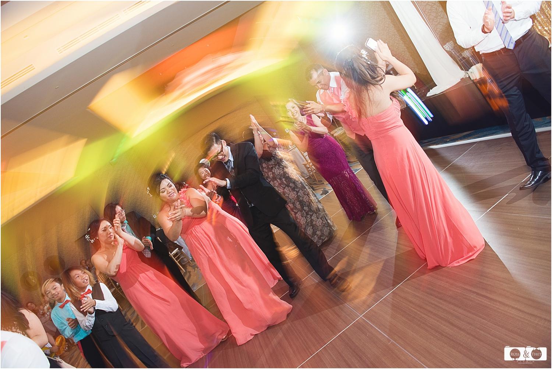 pasea-hotel-huntington-beach-wedding (10).jpg