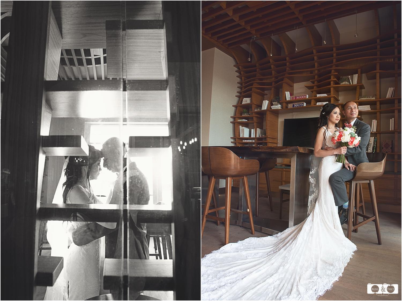 pasea-hotel-huntington-beach-wedding (11).jpg