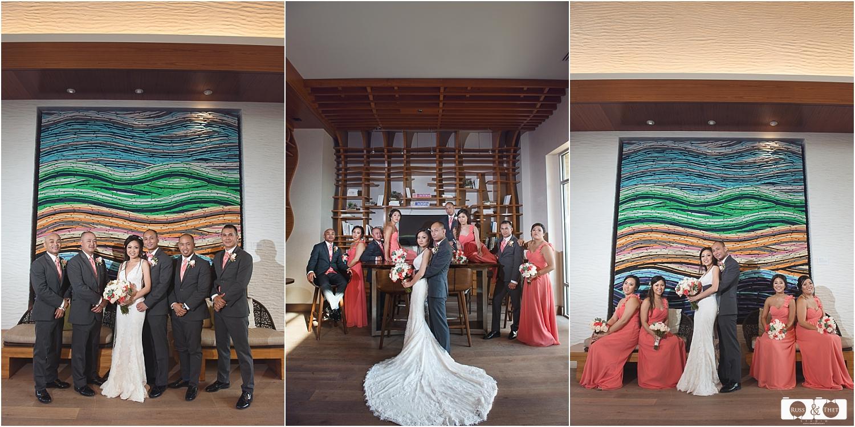 pasea-hotel-huntington-beach-wedding (12).jpg