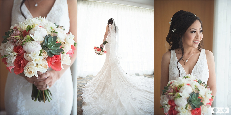 pasea-hotel-huntington-beach-wedding (5).jpg