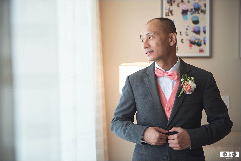 pasea-hotel-huntington-beach-wedding (6).jpg