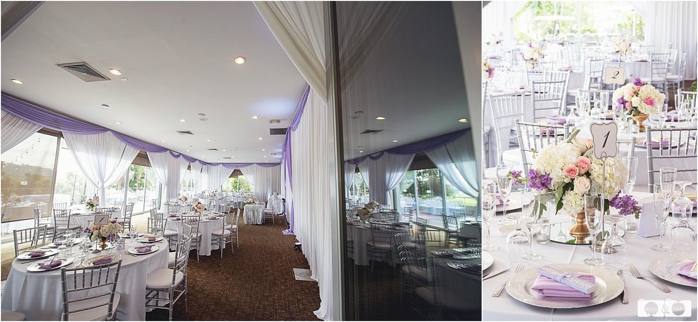 riverwalk-golf-course-wedding (4).jpg