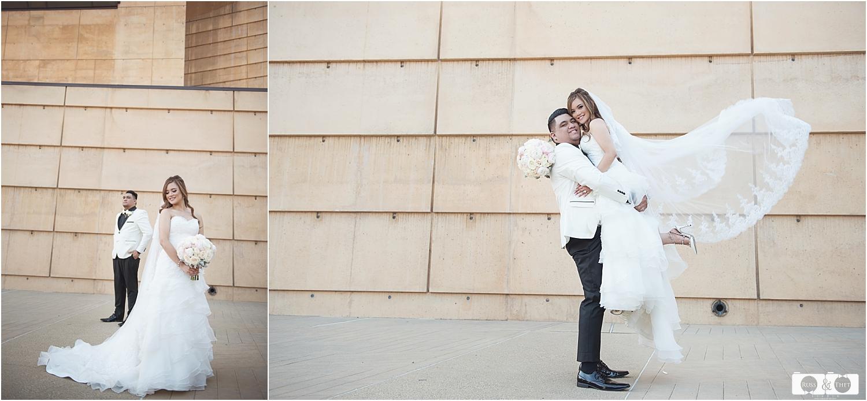 Downtown-Los-Angeles-Wedding (10).jpg
