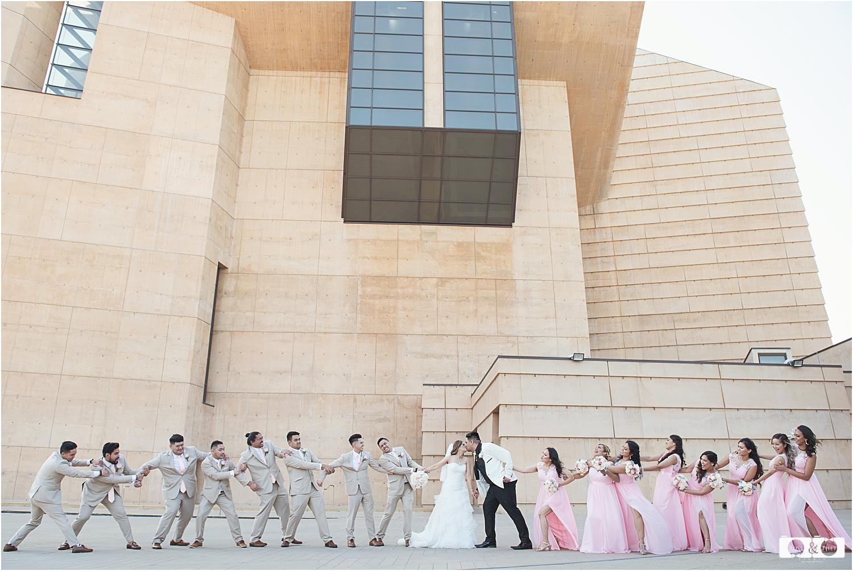 Downtown-Los-Angeles-Wedding (11).jpg