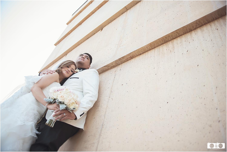 Downtown-Los-Angeles-Wedding (13).jpg