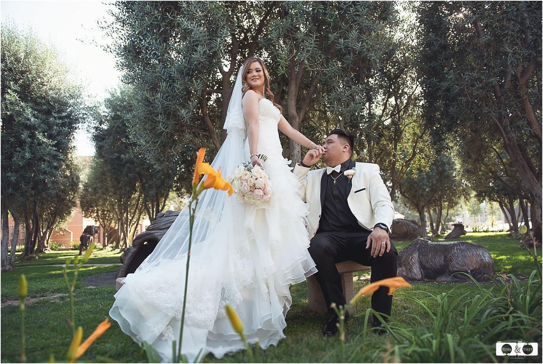 Downtown-Los-Angeles-Wedding (12).jpg