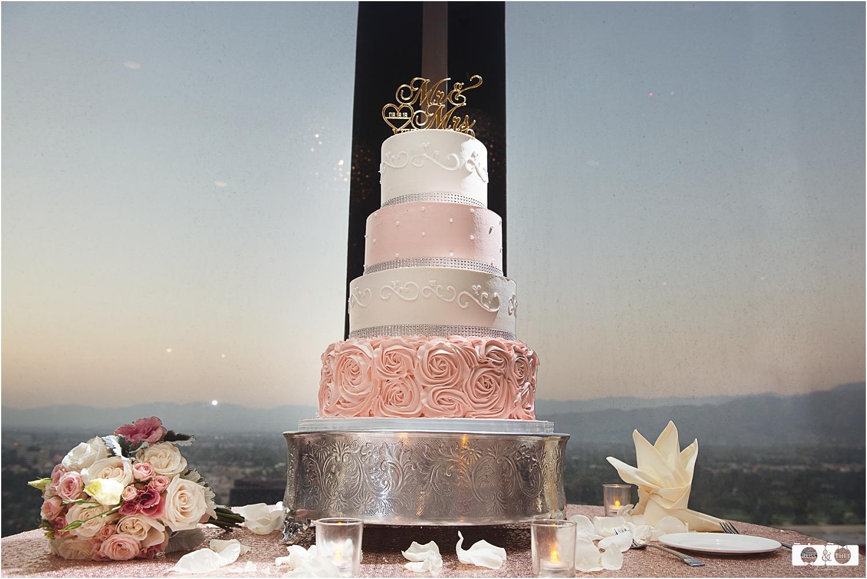 Downtown-Los-Angeles-Wedding (16).jpg