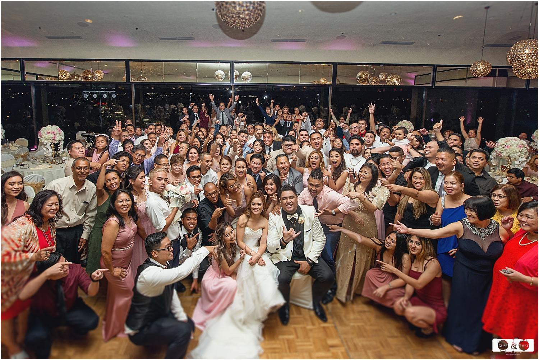 Downtown-Los-Angeles-Wedding (1).jpg