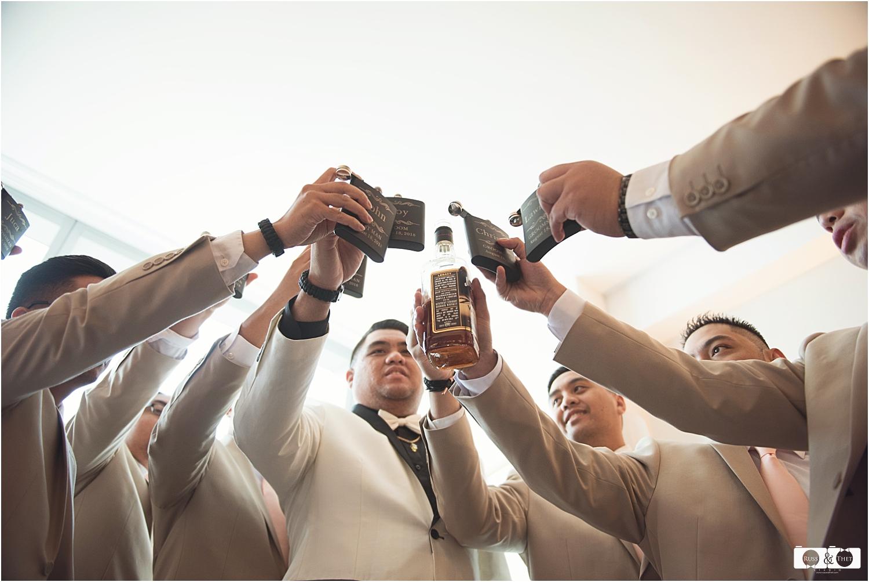 Downtown-Los-Angeles-Wedding (3).jpg