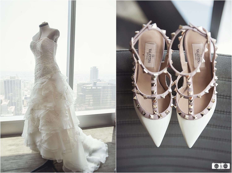 Downtown-Los-Angeles-Wedding (5).jpg