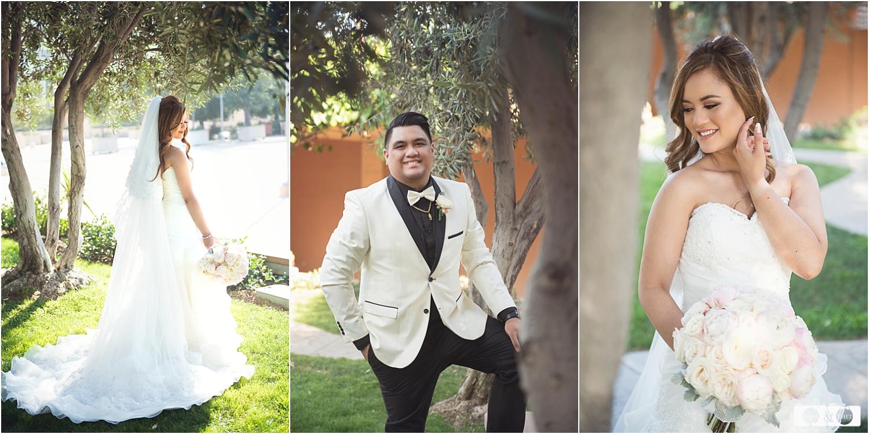 Downtown-Los-Angeles-Wedding (9).jpg