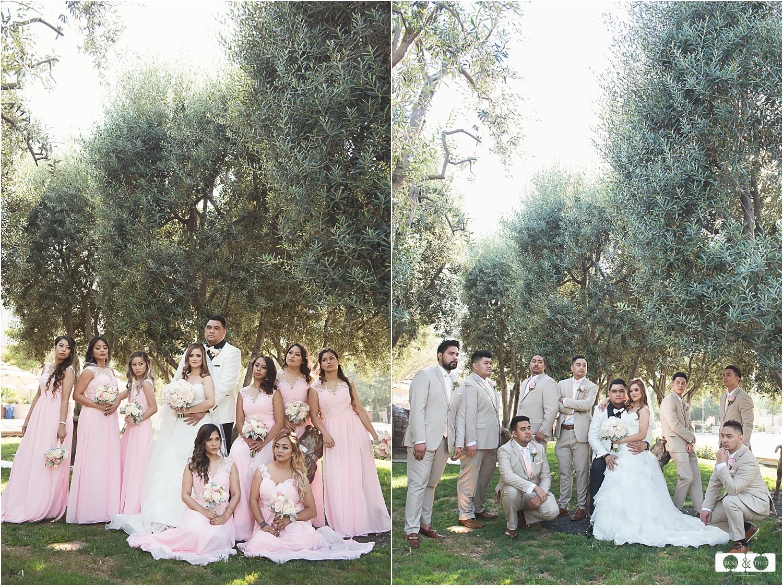 Downtown-Los-Angeles-Wedding (8).jpg