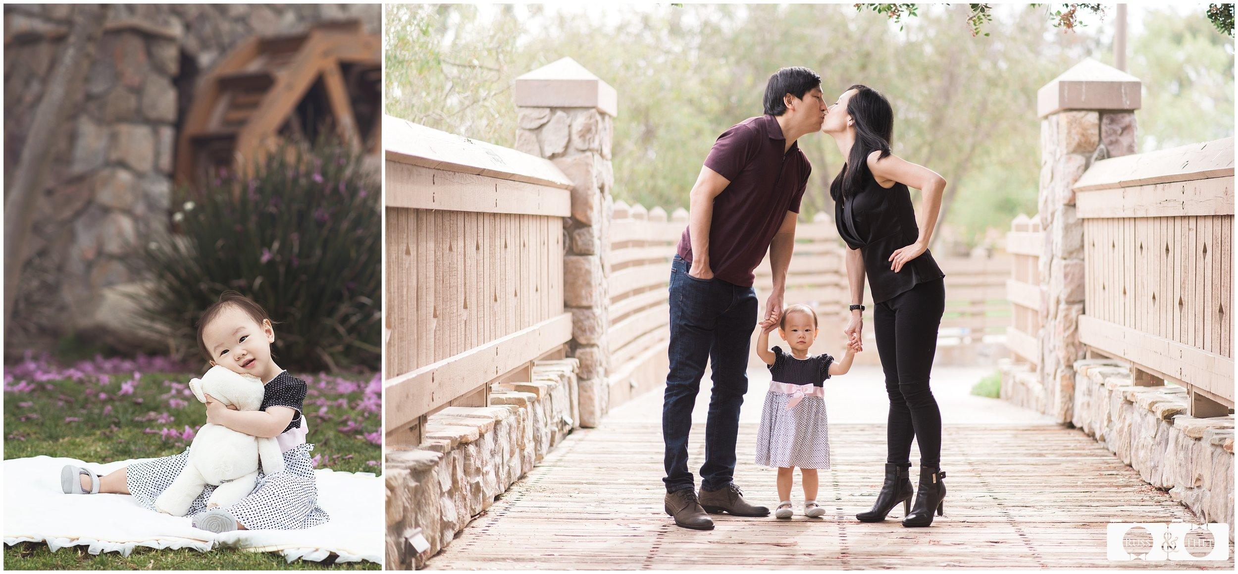 cerritos-heritage-park-family-portraits (1).jpg