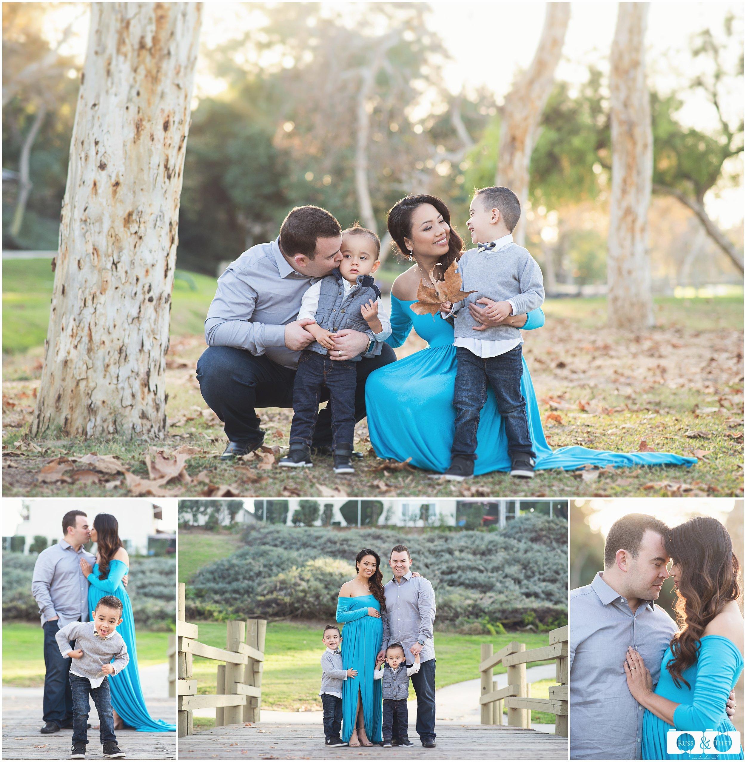 la-mirada-creek-park-maternity-portraits (5).jpg
