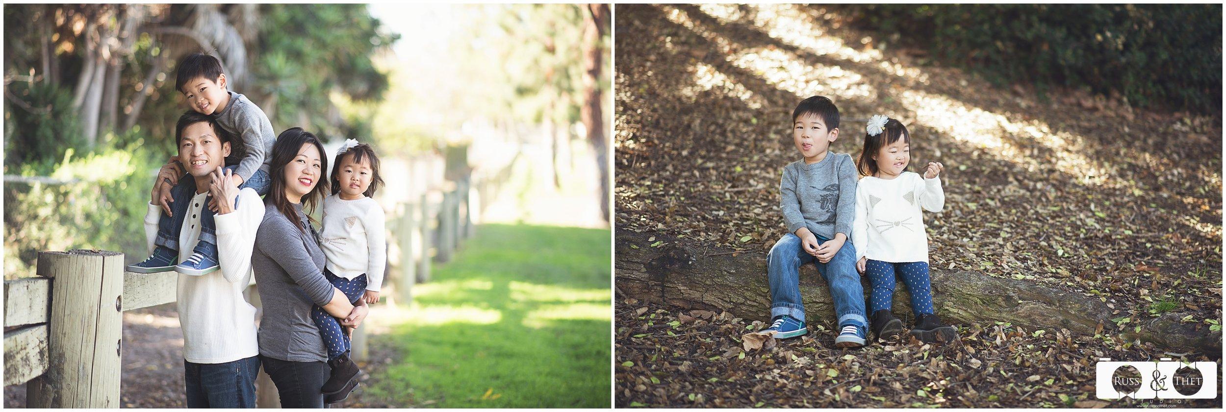 la-mirada-creek-park-portraits (6).jpg